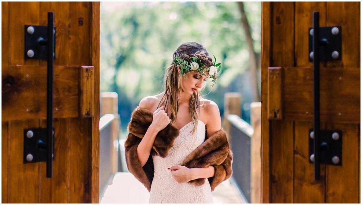 Derek Halkett Photography | Knoxville Wedding Photographer | Ascend Theory