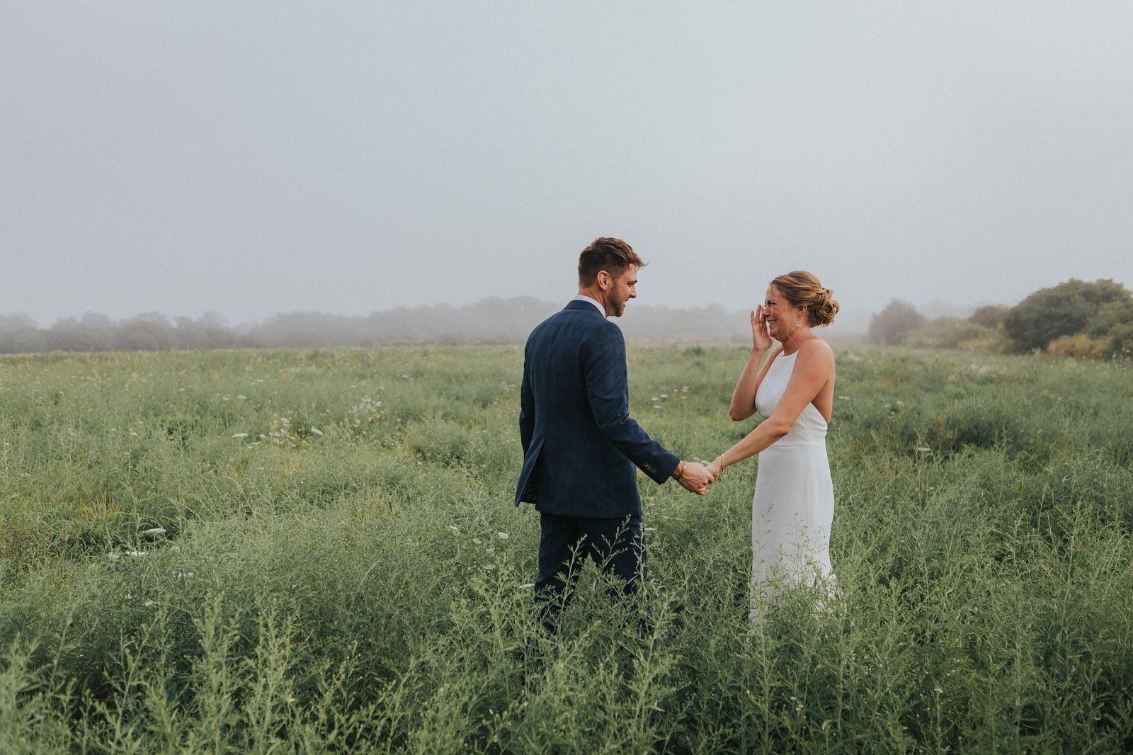Derek Halkett Photography | Knoxville Wedding Photographer