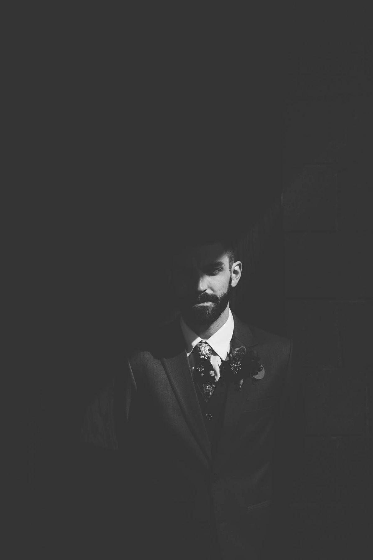 Erin Morrison Photography | Knoxville Wedding Photographer
