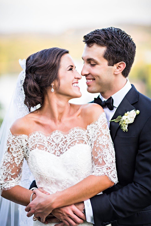 Waldorf Photographic Art | Knoxville Wedding Photographer