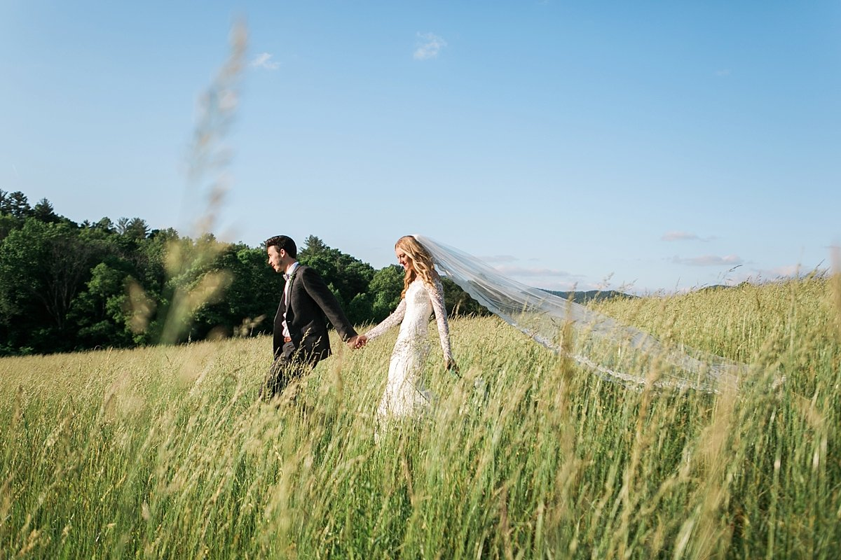 Brittany Conner | Knoxville Wedding Photographer
